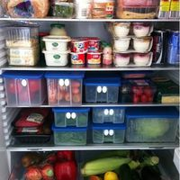 Ami nem hiányozhat egy hűtőből