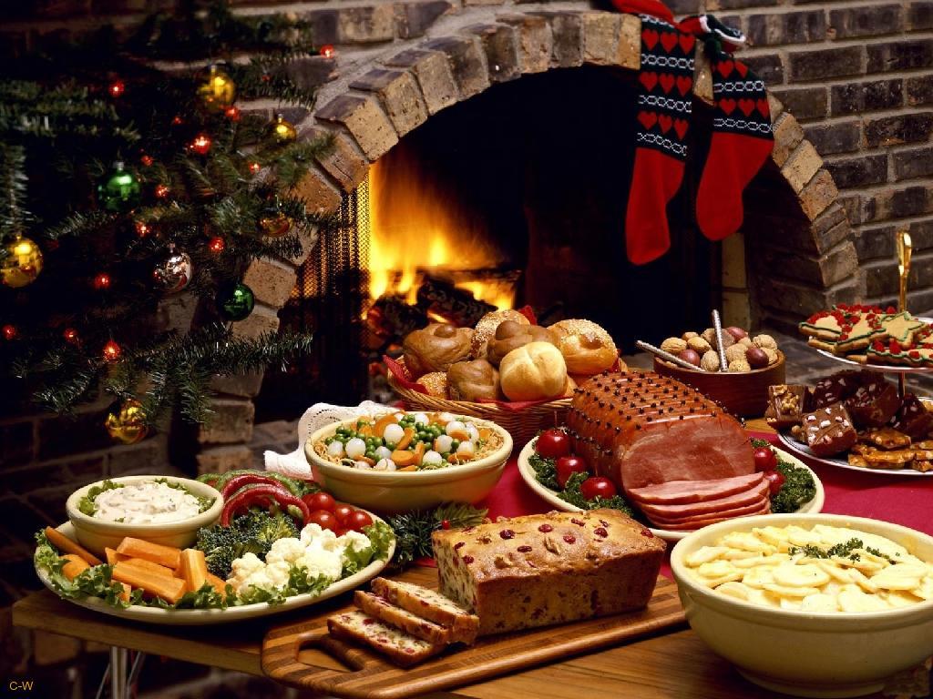 Nemzetek karácsonya