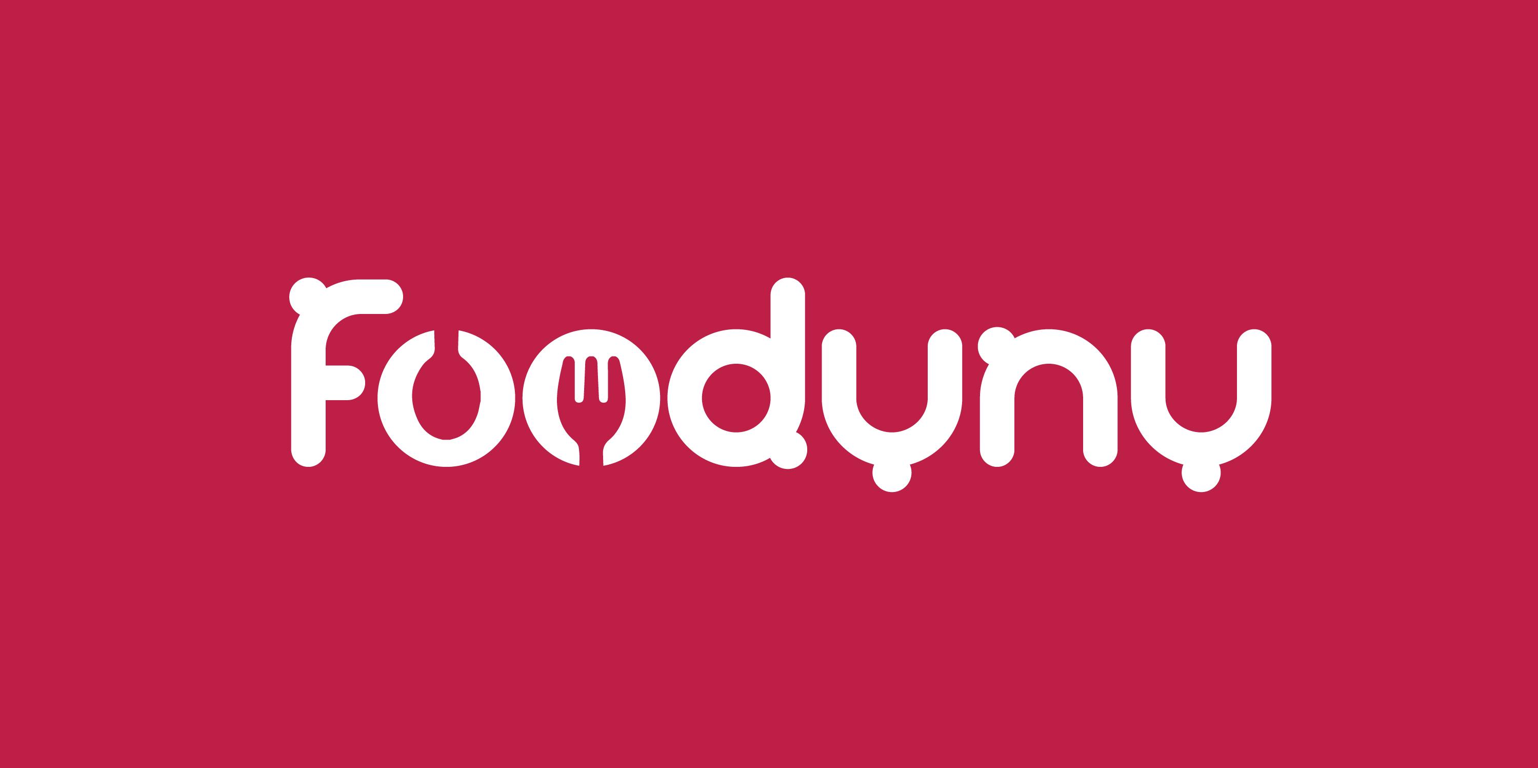 foodyny-logo-v1.jpg