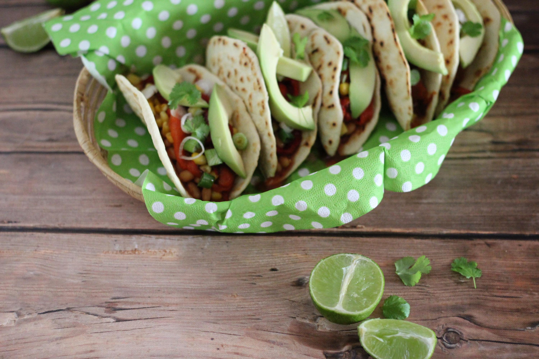 Minden jó egy taco-ban