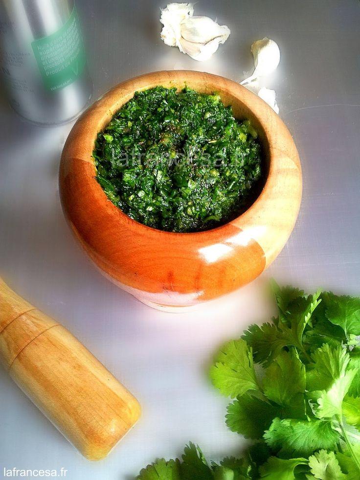 mojo_verde.jpg
