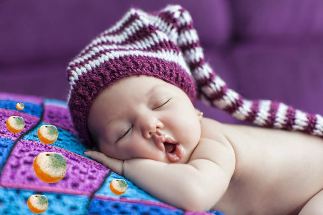 newborn_cover-1-1030x686.jpeg