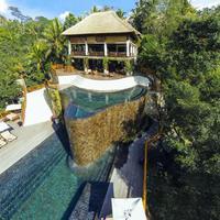 A 10 legszebb kilátással vonzó hotel a világból