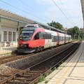Ilyen lehetne Budapest városi vasúthálózata