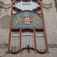 Budapest legszebb homlokzatai - mennyit ismersz fel közülük?