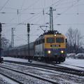 Elmúlthuszonhatév a magyar vasúton: ez történt, és ez nem