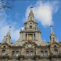 Budapest legszebb tornyai: mennyit ismersz fel közülük?