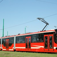 Példaértékű lengyel villamosépítések