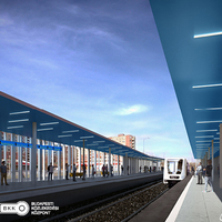 Milyen metró vagy villamos épüljön Budapesten?