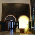 Budapest rejtett szépségei - a Schiffer-villa