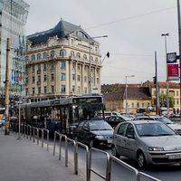 Mi legyen Budapest utolsó probléma gócpontjaival?