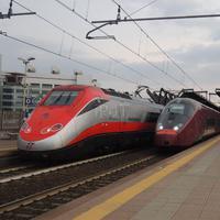 Legyen verseny a magyar vasúton?