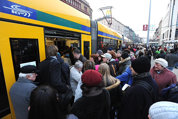 20100112bkvsztraj24.jpg