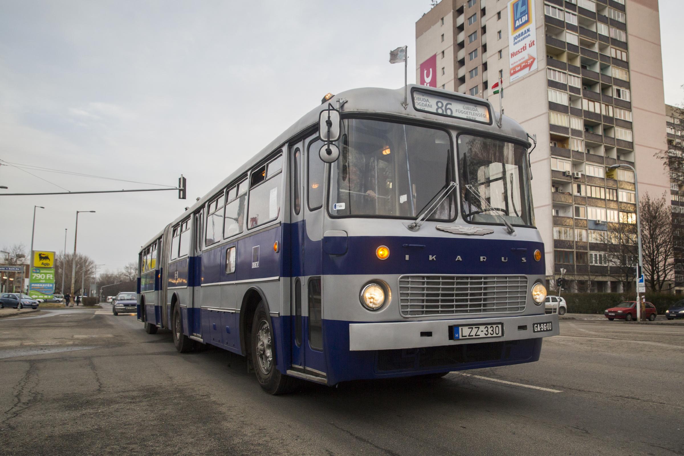 20160115busz-bkk-86-86os13.jpg