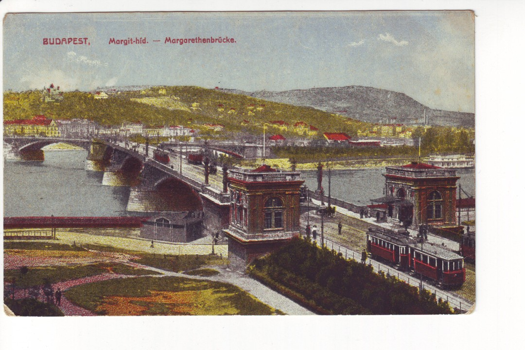 budapest-margit-hid_1.jpg