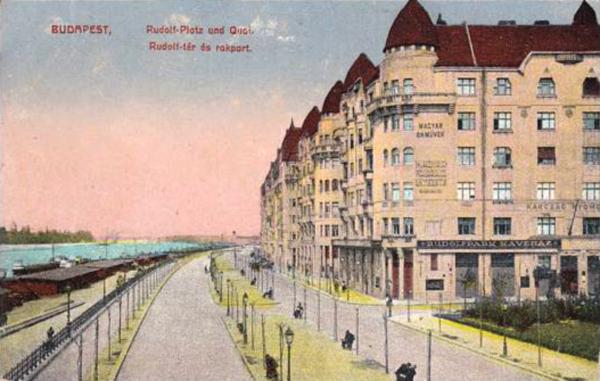 budapest-xiii-kerulet-palatinus-hazak-_7.jpg