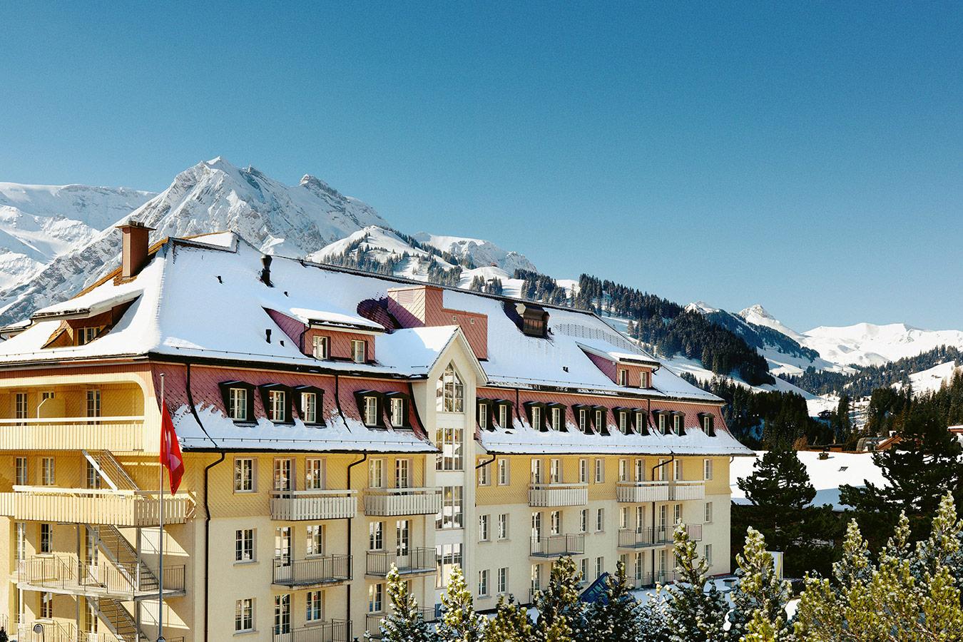h_3_cambrian_hotel_adelboden_switzerland.jpg