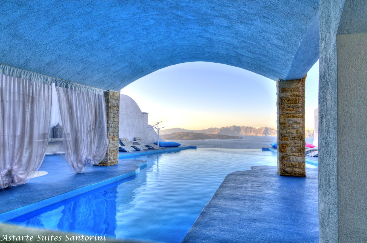 h_4_astarte_suites_hotel_boutique_hotel_in_santorini_greece.jpeg