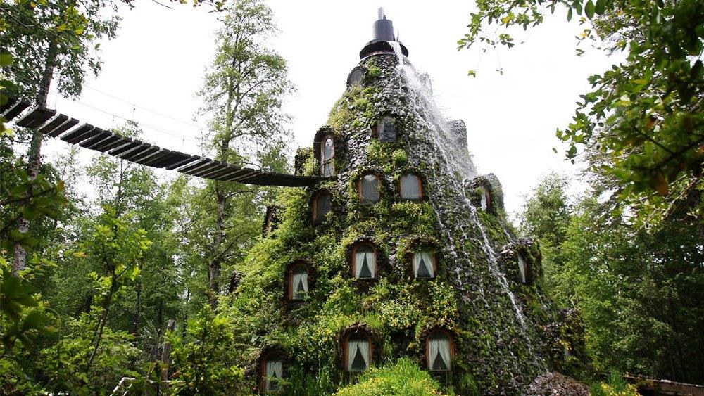 h_6_chile_hotel-montana-magica.jpg
