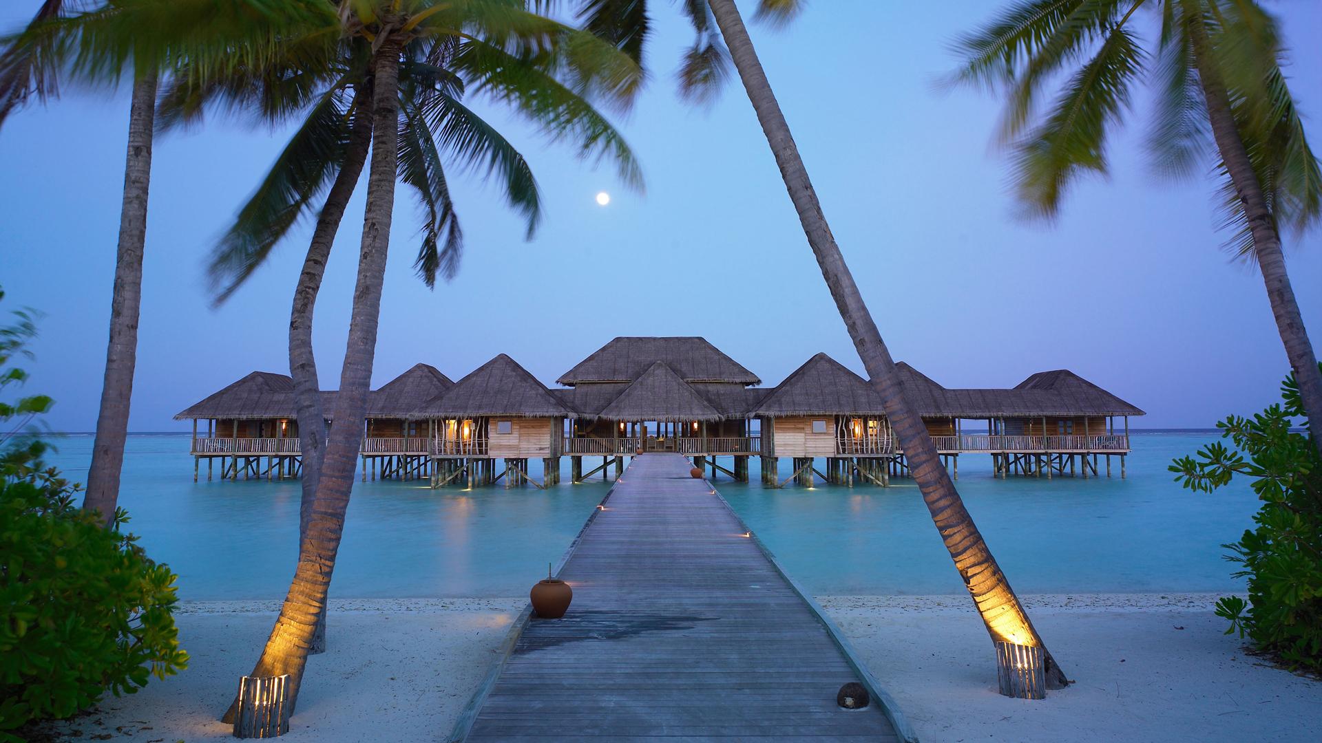 h_8_maldiv_2.jpg