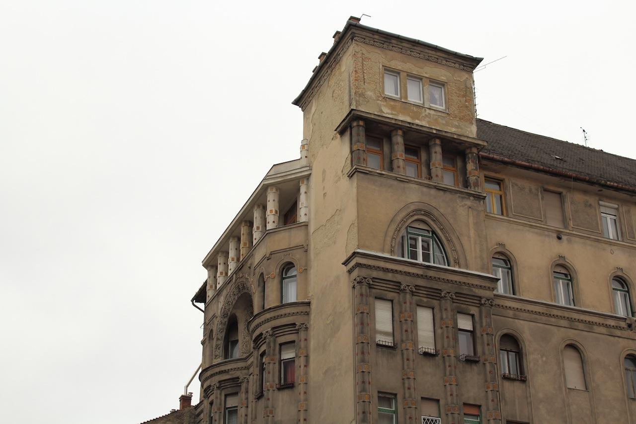 Rumbach Sebestyén utca 6.