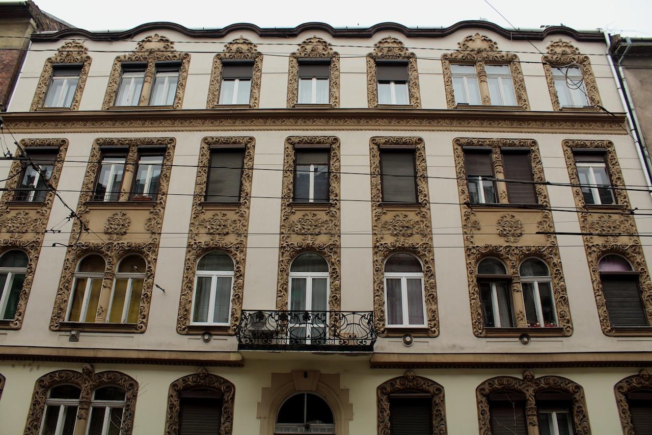 Dembinszky utca 18.