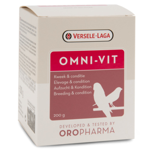 oropharma-omnivit-multivitaminico-para-aves-mta-4473.jpg