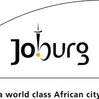 Johannesburg a kreatív toplistán