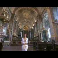 Győr imázsfilmmel folytatja kampányát