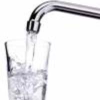 Víz tárolása
