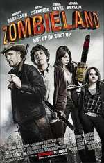 220px-Zombieland-poster.jpg