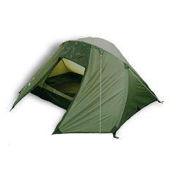 2_man_army_tent.jpg