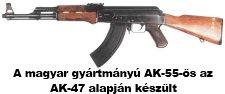 Ak55.jpg