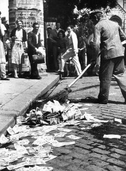 Inflació_utan_1946.jpg