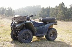 Pine-Ridge-ATV.jpg