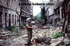 bosnian-war-destruction.jpg