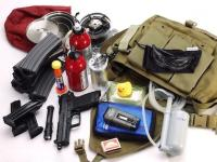 bug-out-bag-checklist-1.jpg