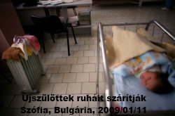 bulgariababy.jpg