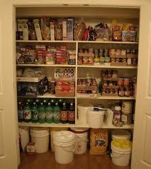 food storage 1.jpg