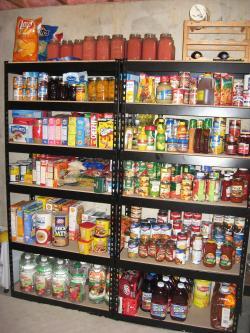 foodstorage.jpg