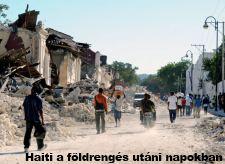haiti disaster.8pg_1.jpg