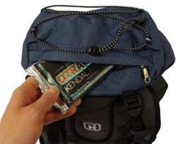 rucksack2.jpg