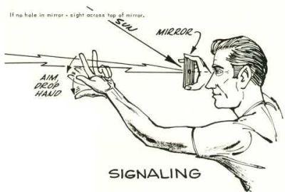 signalmirror_1.jpg