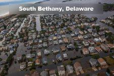 southbethany.jpg