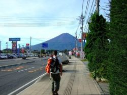 urbanhiking.jpg