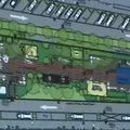 Jókai tér átalakítása - 2. lakossági fórum