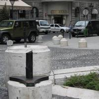 budapesti buhera 2. - operai felemás