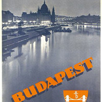 Budapestnek saját hetilap kell