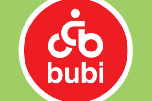 BUBI - és ami nem változott