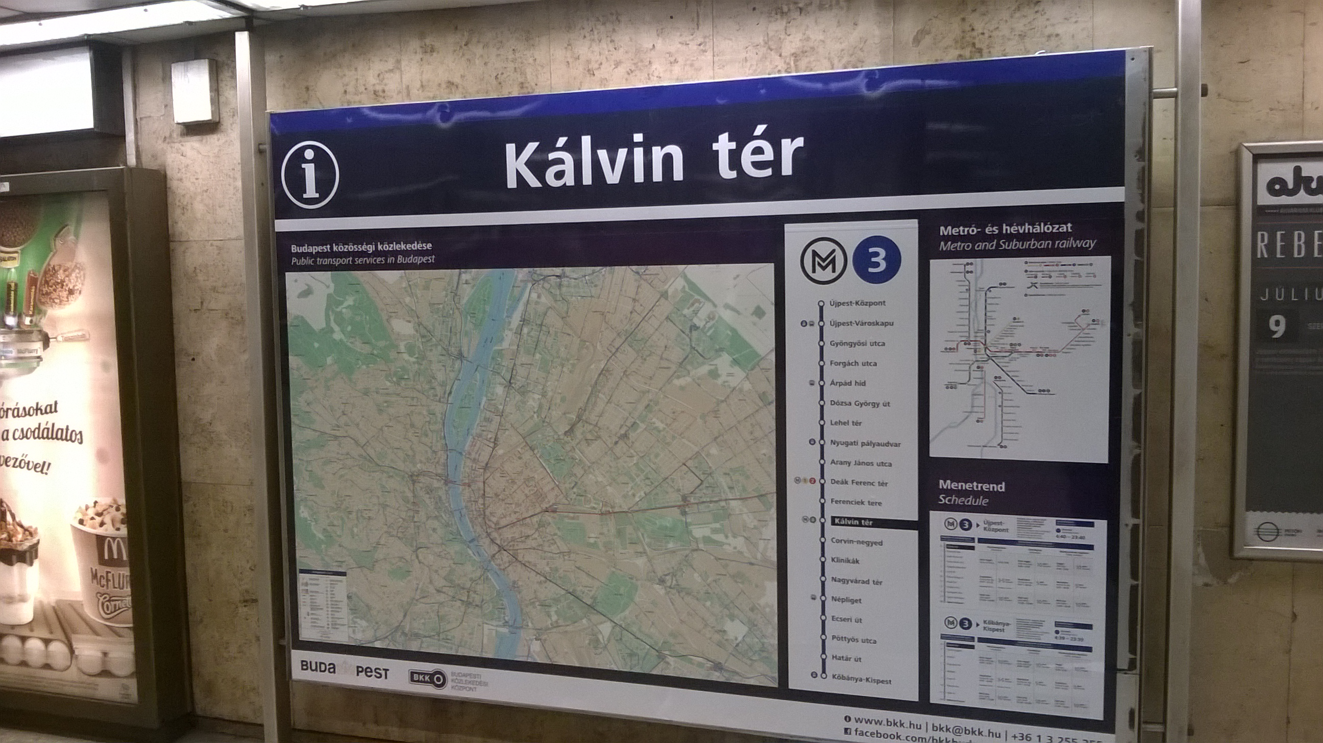 budapest vonalhálózati térkép Térkép saga záró(?)fejezet   városjáró blog budapest vonalhálózati térkép